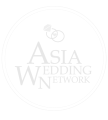 Asia Wedding Network logo