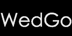 WedGo logo